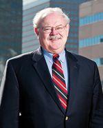 Patrick J. Russell
