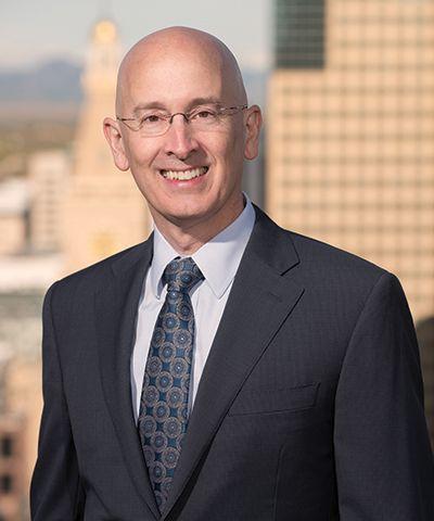 James S. Helfrich