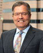 Eric R. Jonsen